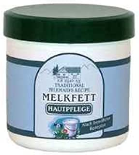 MELKFETT HERBAMEDICUS, 250 ml