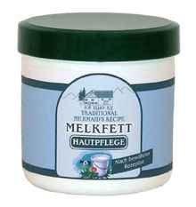 MELKFETT HERBAMEDICUS, 250 ml