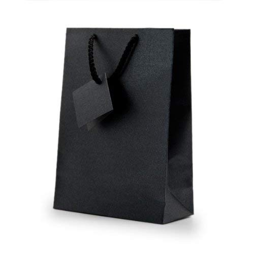 Medium Gift Bag: Amazon.co.uk