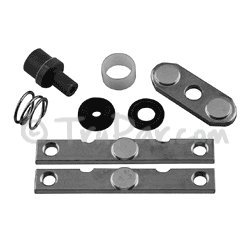 996120-GE Ev100 150ah Contact Kit for Hyster
