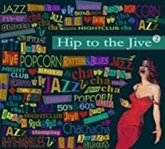 Best hip to the jive Reviews