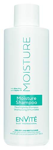 Dusy Envite Moisture Shampoo 1000 ml