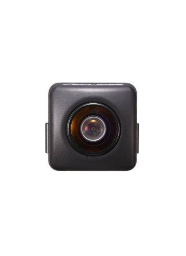 ECLIPSE(イクリプス)『バックアイカメラ(BEC113)』