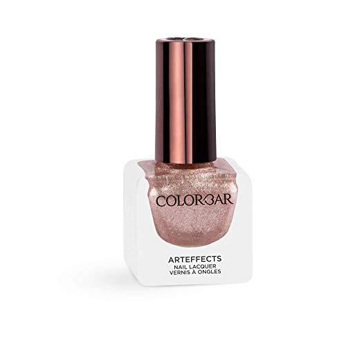 Colorbar Arteffects, Glitter Rocks-Rose Garden, 12 ml