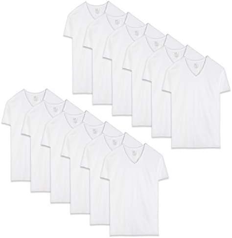 Caribbean shirts wholesale _image4