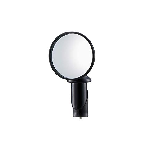 CATEYE - BM-45 Bar End Bike Mirror