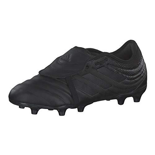 Adidas Voetbalschoen Copa Gloro 20.2 FG - Maat 48