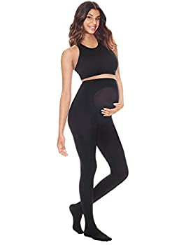 Best maternity tights Reviews