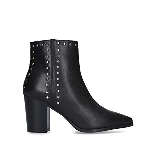 Carvela Super Bottines Noir Taille - Noir - Noir , 41 EU