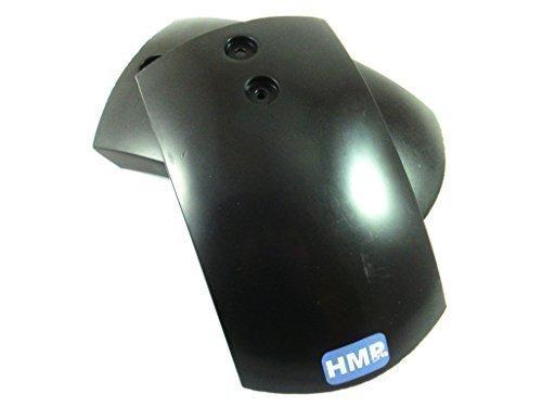 HMParts Schutzblech - Set 49 ccm - hinten - Mini Quad / Pocket Bike / ATV