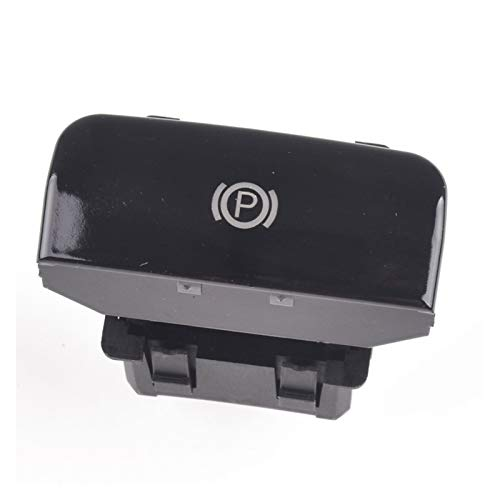 PREPP Freno de Mano de aparcón de Freno de Mano electrónico 470703 FIT para Citroen C4 II Picasso DS4