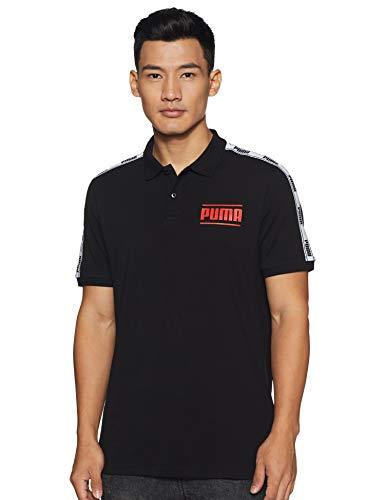 Puma 845058 Polo Hombre