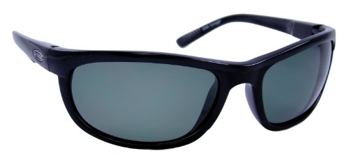 Sea Striker 298 Outrigger Polarized Sunglasses