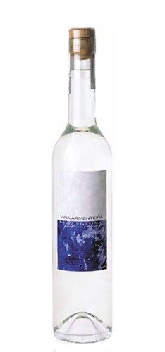 Orujo Viña Armenteira Blanco Seco - 50 Cl.
