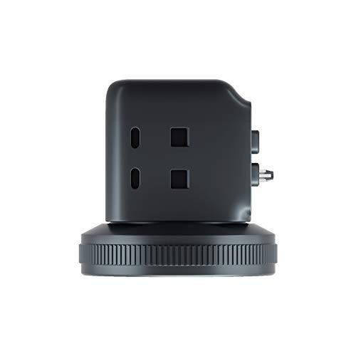 Insta360 One R Mod 1 Pulgada Leica Gran Angular Mod