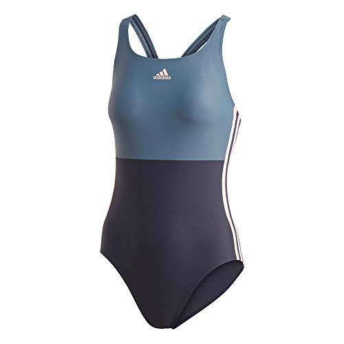 Adidas -  adidas Damen Sh3.Ro