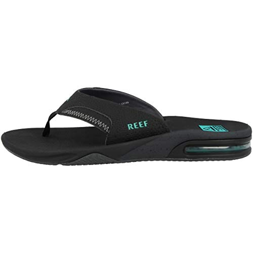 Reef - Chanclas Unisex, Color, Talla 39 EU