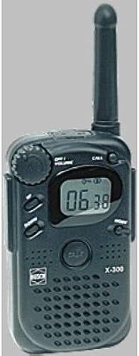 Busch 2657 - Power Talkie X-300