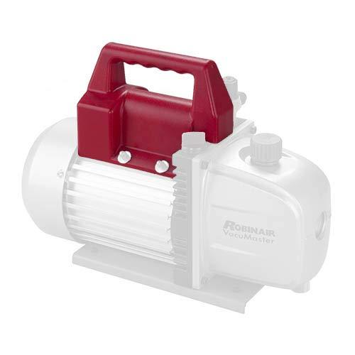 15500 vacuum pump - 8