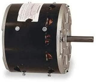 OEM Upgraded Goodman 1/6 HP 230v Condenser Fan Motor 0131M00060