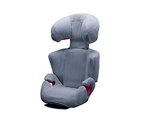 Bébé Confort Rodi AP - Funda de verano, color gris