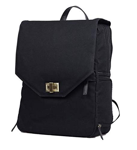 Jo Totes Bellbrook Camera and Laptop Backpack