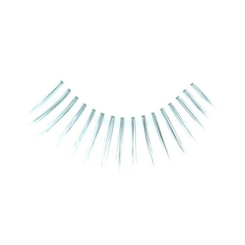 CHERRY BLOSSOM False Eyelashes - CBFL099