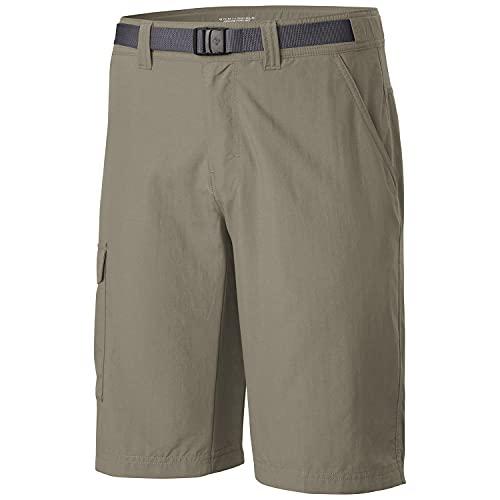 Columbia Cascades Explorer Pantalones...