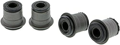 cheap Replacement overseas Suspension Control Kit Arm Bushing