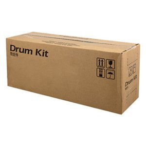 KYOCERA DK-1150 printer drum Origineel