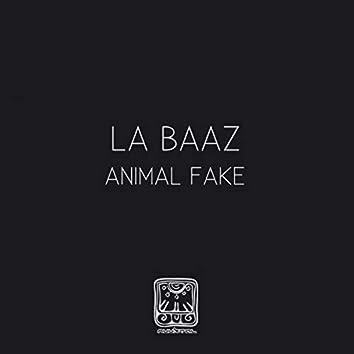 Animal Fake
