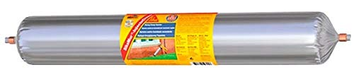 Sika Mur InjectoCream – 100 Rising Damp Barrier Folie, 600 ml Trockenmauer