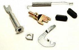 Raybestos Phoenix Overseas parallel import regular item Mall H2680 Professional Grade Drum Shoe Brake Kit Adjuster