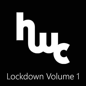 Lockdown, Vol. 1