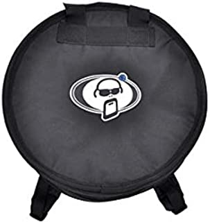 Protection Racket プロテクションラケット スネアバック 3011RS (LPTR14SD5.5RS)