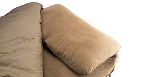 Nash Indulgence Pillow Kopfkissen Wide