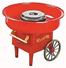 DLC Kitchen Appliance,Cotton Candy Makers -