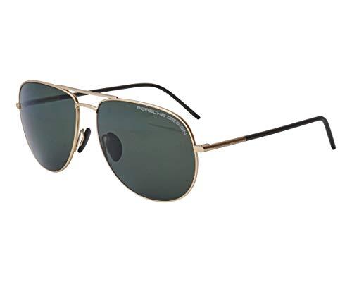 Porsche Design Sonnenbrille (P8629 B 60)