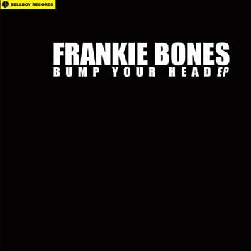 Bump Your Head EP