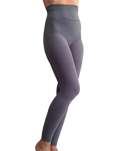 BIOFLECT Infrared Compression Micro-massage Leggings