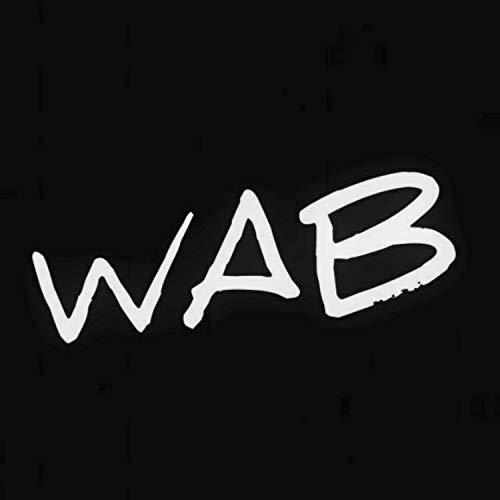 NAME IT Jungen Nkmbatman Mateo Ls Top Wab Sweatshirt