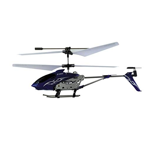Rayline–R100RC Helikopter | rl-r100