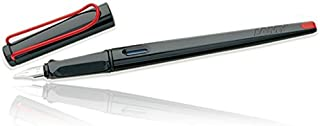 LAMY Joy Calligraphy Pen 1.9MM (L15-19)