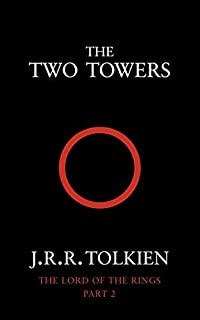 The Lord of the Rings: Two Towers Vol 2 (The Lord of the Rings)