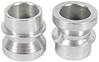 QSC 5/8-1/2 High Misalignment Spacers, Rod End Spacers