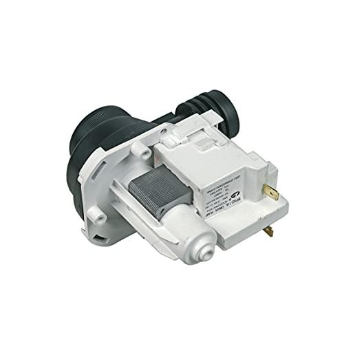 AEG / Electrolux 14000073801/7