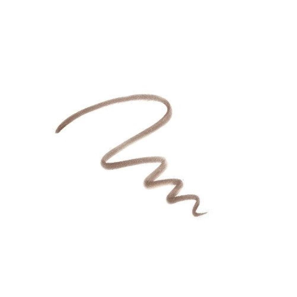 温度計拒絶する肌MISSHA(ミシャ) 7DAYS Tinted Eyebrow セブンデイズ ティンティッド アイブロウ マルーンブラウン