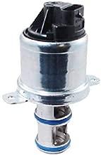 Sinister Diesel New EGR Valve for 2003-2004 Ford Powerstroke 6.0L