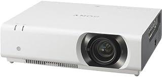 Sony VPL CH375 5000 Lumen WUXGA 3 LCD Projector - (Pack of 1)