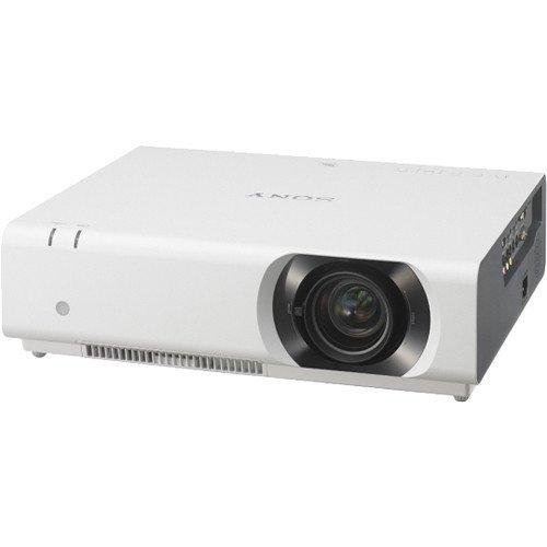 Sony VPL-CH375 LCD Projector - 1125p - HDTV - 16:10